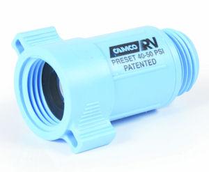 camco rv abs water pressure regulator mobile home parts. Black Bedroom Furniture Sets. Home Design Ideas