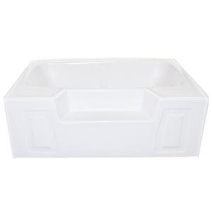 American Bath 54