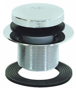 Mobile Home Parts Tub Drain Package