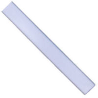 white plastic bathtub shower flange molding 6 99 almond plastic