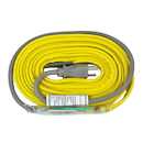 Electric Heat Frost King Electric Heat Cable