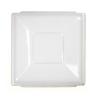 Progressive Dynamic White Lens for RV Dome Lights (2 per Bag) | Mobile Home Parts Store | 201141  sc 1 st  Mobile Home Parts Store & Progressive Dynamic White Lens for RV Dome Lights (2 per Bag ...