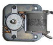 Ventline Range Hood Motor Commitmenttoclassic