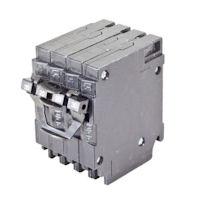 Siemens Quad Circuit Breaker