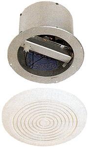 Ventline 50 Cfm Bathroom Ceiling Exhaust Fan Mobile Home
