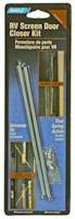 Camco Rv Screen Door Closer Kit Buy Cheap Camco Rv