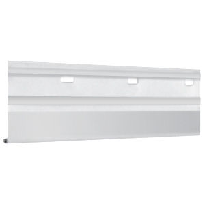 Vinyl Siding Starter Strip | Mobile Home Parts Store | 530150 on