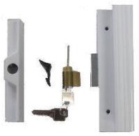 Vinyl Window Kinro Swivel Latch Mobile Home//RV Window 2 Pack