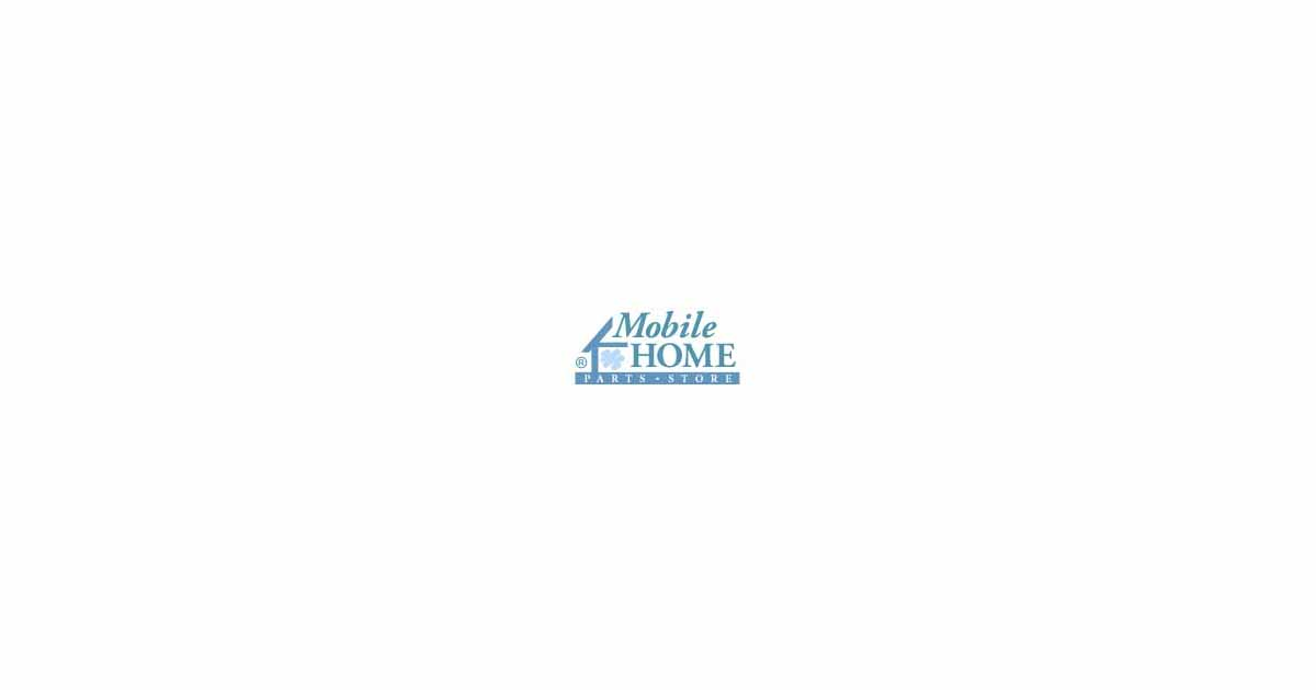 Mobile Home Doors | Mobile Home Front Doors | Mobile Home ... on