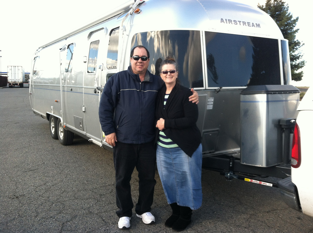 the rv lifestyle what does it cost 19 experts give us the low how much should a young couple spend on their first rv