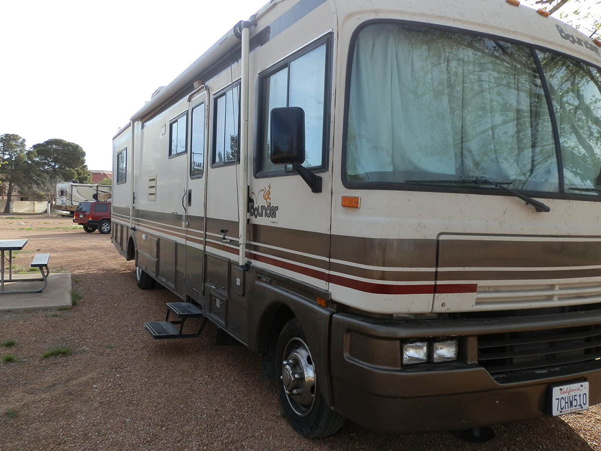 the rv lifestyle what does it cost experts give us the low what are your monthly expenses as a full time rver