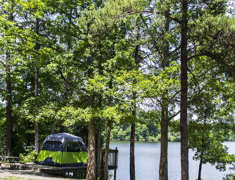 Best RV Parks In The US Part 1 North Carolina Florida