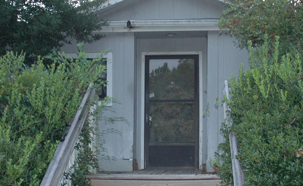 Mobile Home Repair 7 Major Fixes You Can Do Yourself