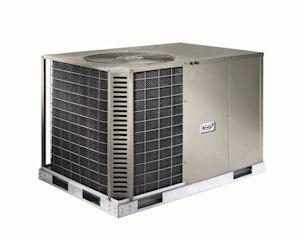 Propane/Gas Heater
