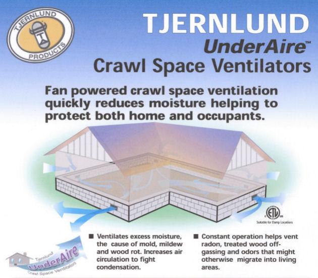 Image Result For Crawle Ventilator